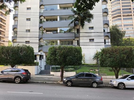 Apartamento 3 Dormitorio Av Braz Leme Top De Santana