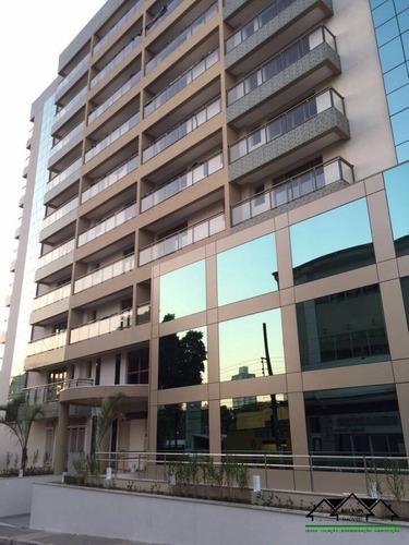 Sala Comercial Rudge Ramos São Bernardo Do Campo - Abcm0004