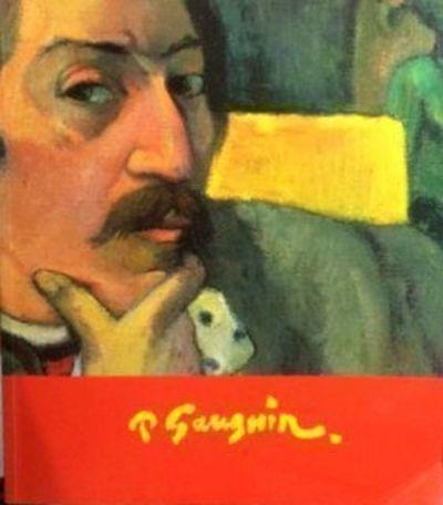 Paul Gauguin: Von Der Bretagne Nach Tahiti : Ein Aufbruch...