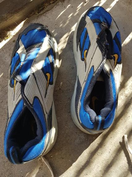Zapatillas Xon Un Solo Uso Originales