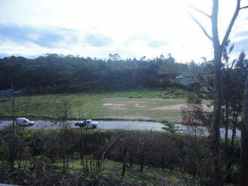 Imagem 1 de 17 de Terreno, Centro, Itapecerica Da Serra - R$ 17.5 Mi, Cod: 467 - V467