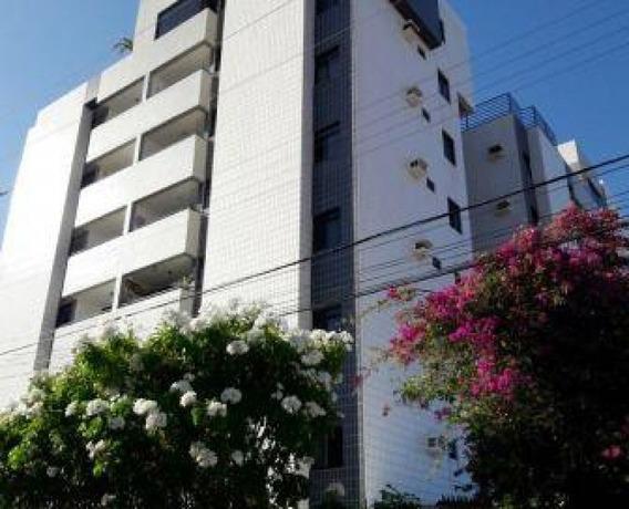 Apartamento Para Venda - 000221