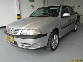 Volkswagen Gol Full 1.8