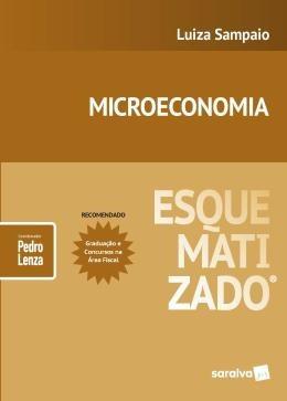 Microeconomia Esquematizado