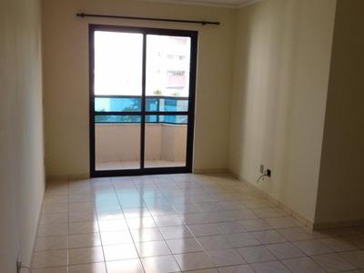Apartamento Residencial À Venda, Parque Do Colégio, Jundiaí. - Ap1324