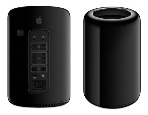 Computador Apple Macpro