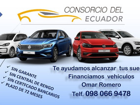 Chevrolet Corsa Finanaciamos