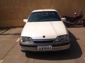 Chevrolet Omega Gls 2.2 1995