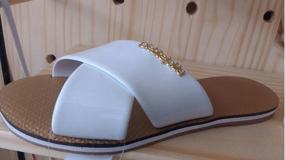 Sandalias Petite Jolie ,importadas Brasil