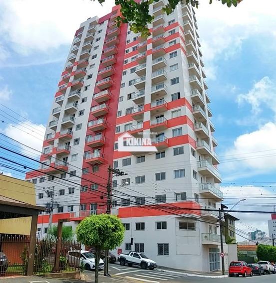 Apartamento Para Alugar - 01719.010