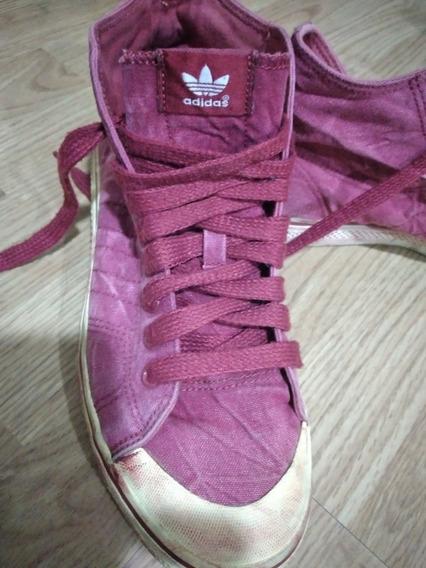 Tenis adidas Importado Original 42