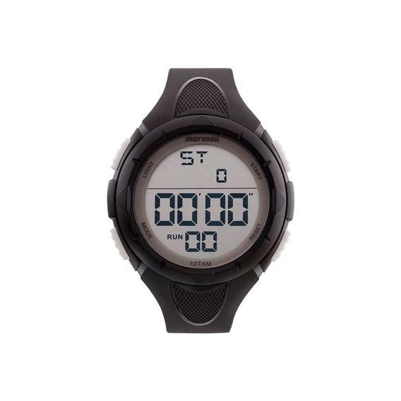 Relógio Mormaii Masculino M0m14810/8b