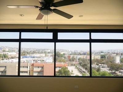 Rar Departamento En Renta, Torre Esmeralda 503, De 140 M2, New City Residencial, Tijuana B.c.