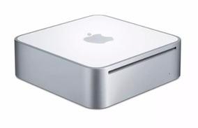 Mac Mini Apple 1.83