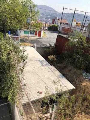 Terreno En Venta, Atizapán De Zaragoza, Estado De México