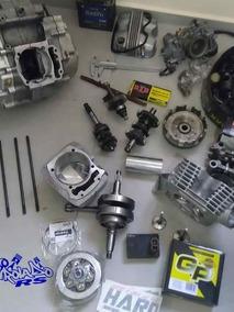 Kit 270cc Pra Titan