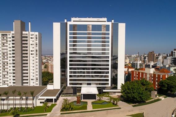Conjunto/sala - Petropolis - Ref: 381158 - V-rp4218