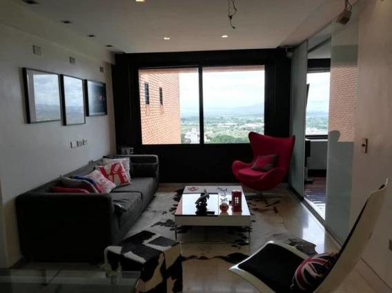 Apartamento En Venta Barquisimeto Este 20-1451 Jg