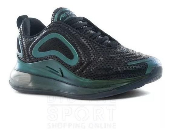 Zapatilla Nike Air Max 720