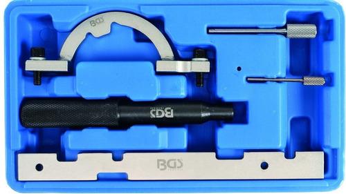 Imagen 1 de 1 de Bgs 8303 Kit De Sincronia Para Gm Opel - Spark 1.2 Corsa 1.4