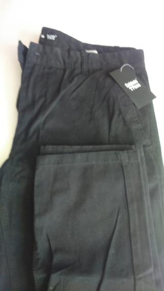 Pantalones Y Jeans Cuidado Con El Perro Para Hombre Nuevo Mercadolibre Com Mx