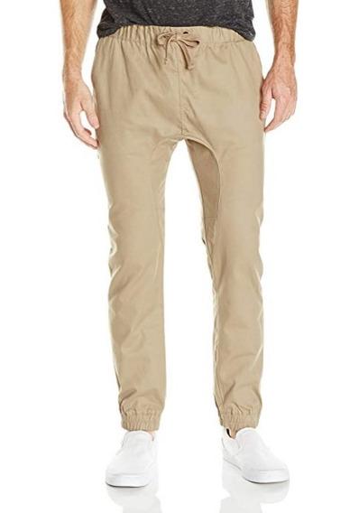 Pantalones Jogger Hombre Zara Mercadolibre Com Mx