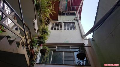 Casa Barata En Venta En , Mérida