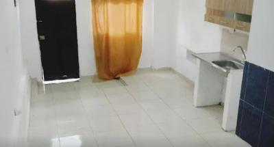 Arriendo Directo Apartamento Aranjuez Medellin Cod1654