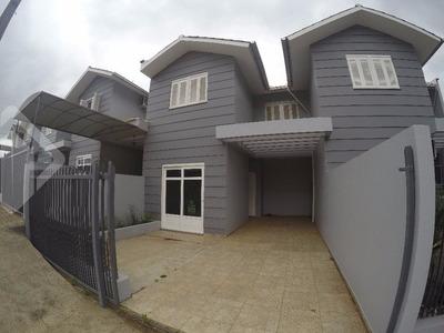 Casa Sobrado - Centro - Ref: 240024 - V-240024