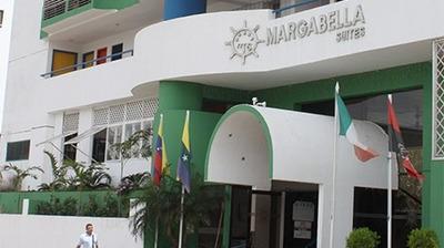 En Venta Hotel Isla De Margarita