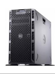 Servidor Dell Poweredge T620
