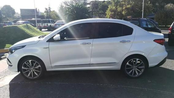 Nuevo Fiat Cronos 60mil Y Cuotas Tomo Tu Auto Usado V