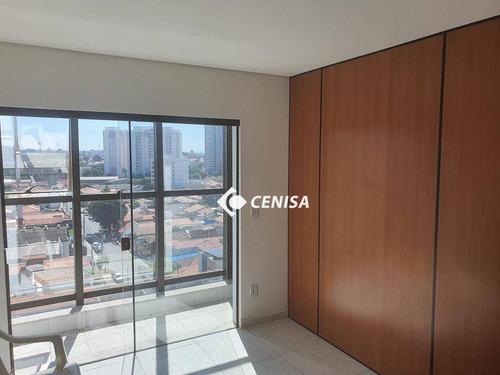 Imagem 1 de 12 de Sala, 50 M² - Venda Por R$ 250.000,00 Ou Aluguel Por R$ 1.500,00/mês - Cidade Nova I - Indaiatuba/sp - Sa0276