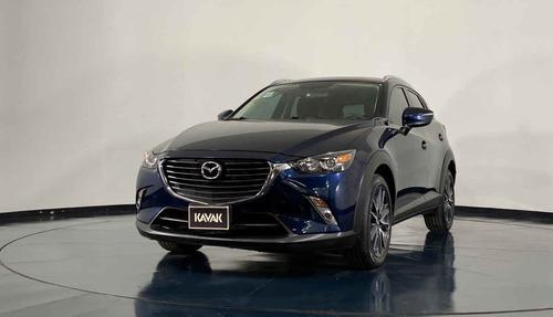 Imagen 1 de 15 de 123005 - Mazda Cx3 2018 Con Garantía