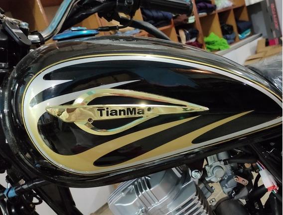 Tianma Tm150