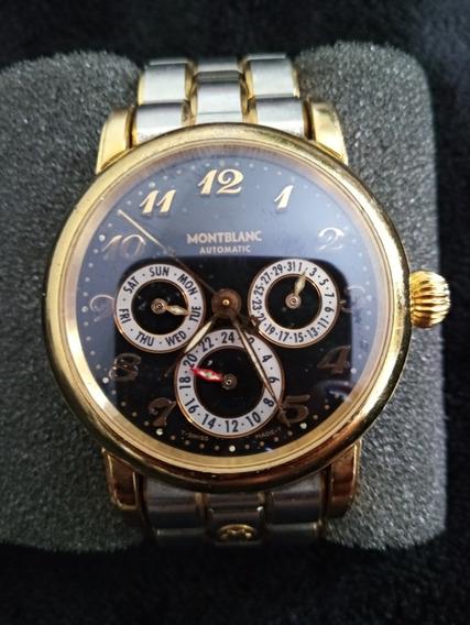 Relógio Montblanc Masculino