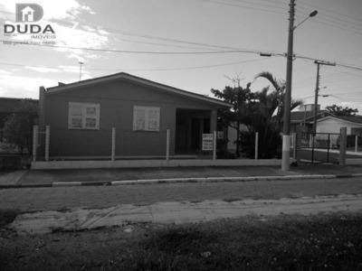 Casa - Centro - Ref: 25591 - V-25591