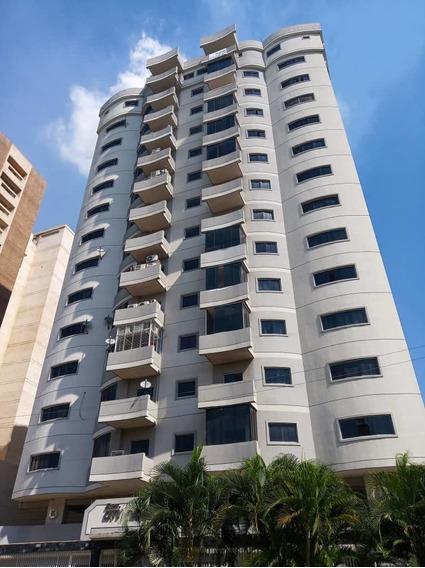 Venta Impecable Apartamento En Base Aragua 04243725877