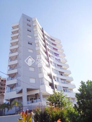Apartamento - Borgo - Ref: 245192 - V-245192