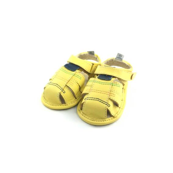 Sandalia Mielino 061412