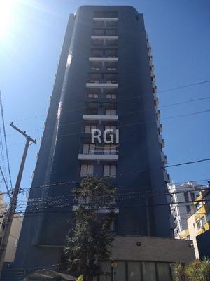 Apartamento Em Boa Vista Com 2 Dormitórios - Ts2704