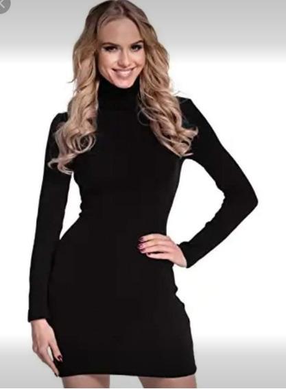 Vestidos Ajustados Al Cuerpo Vestidos De Mujer En Mercado
