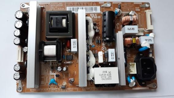 Placa Fonte Samsung Ln32c530 Ln32c400 Ln32c450 Bn44-00339b