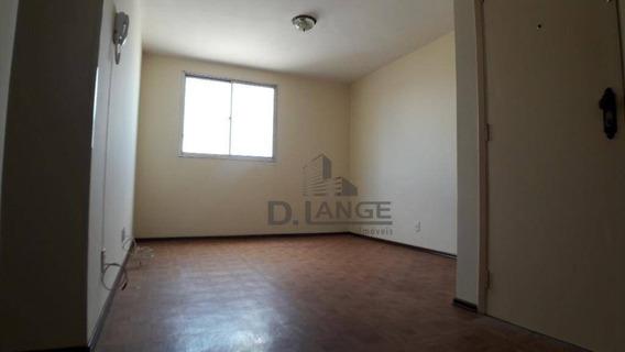 Condomínio Familiar - 2 Dormitórios E 1 Vaga - Ap17479