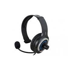 Headset Army Hs407 Oex P/ Ps4