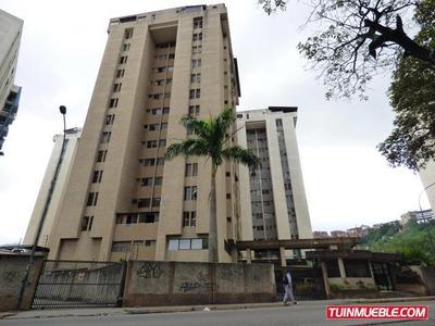 Apartamentos En Venta 18-12202 Rent A House La Boyera