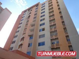 Apartamento En Venta Palma Real Naguanagua 19-9422 Gz