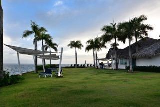Villa Hermosa C/vista A L A Playa Y A La Montaña