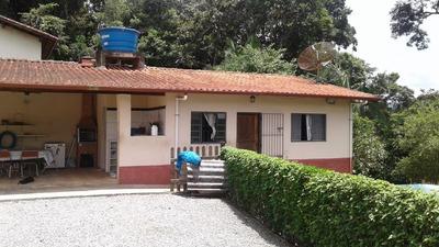 Chacara - Despezio - Ref: 6401 - V-6401