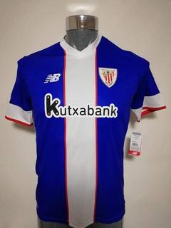 Athletic De Bilbao 2016 G